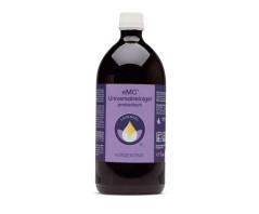 eMC levendula, probiotikus tisztitószer 0.5 L