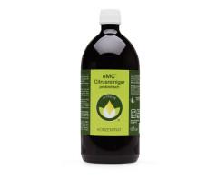 eMC citrom, probiotikus tisztitószer 0.5 L