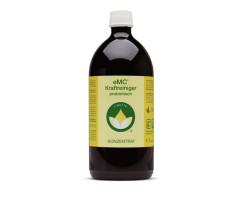 eMC lime, probiotikus tisztitószer 0,5 L