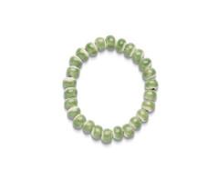 EM kerámia kakrötő zöld